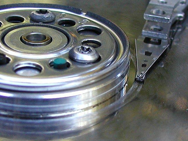 hard-drive-badcrash