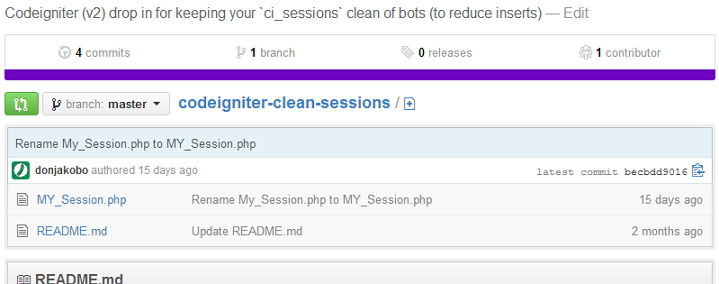 ci-clean-sessions-github